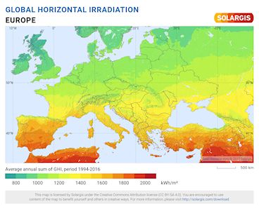 irradiation solaire Europe20.jpg